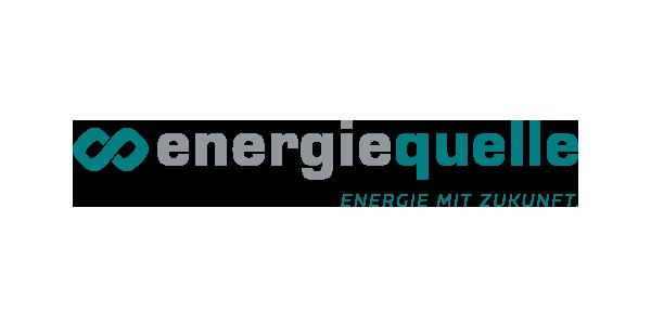 Partner energiequelle