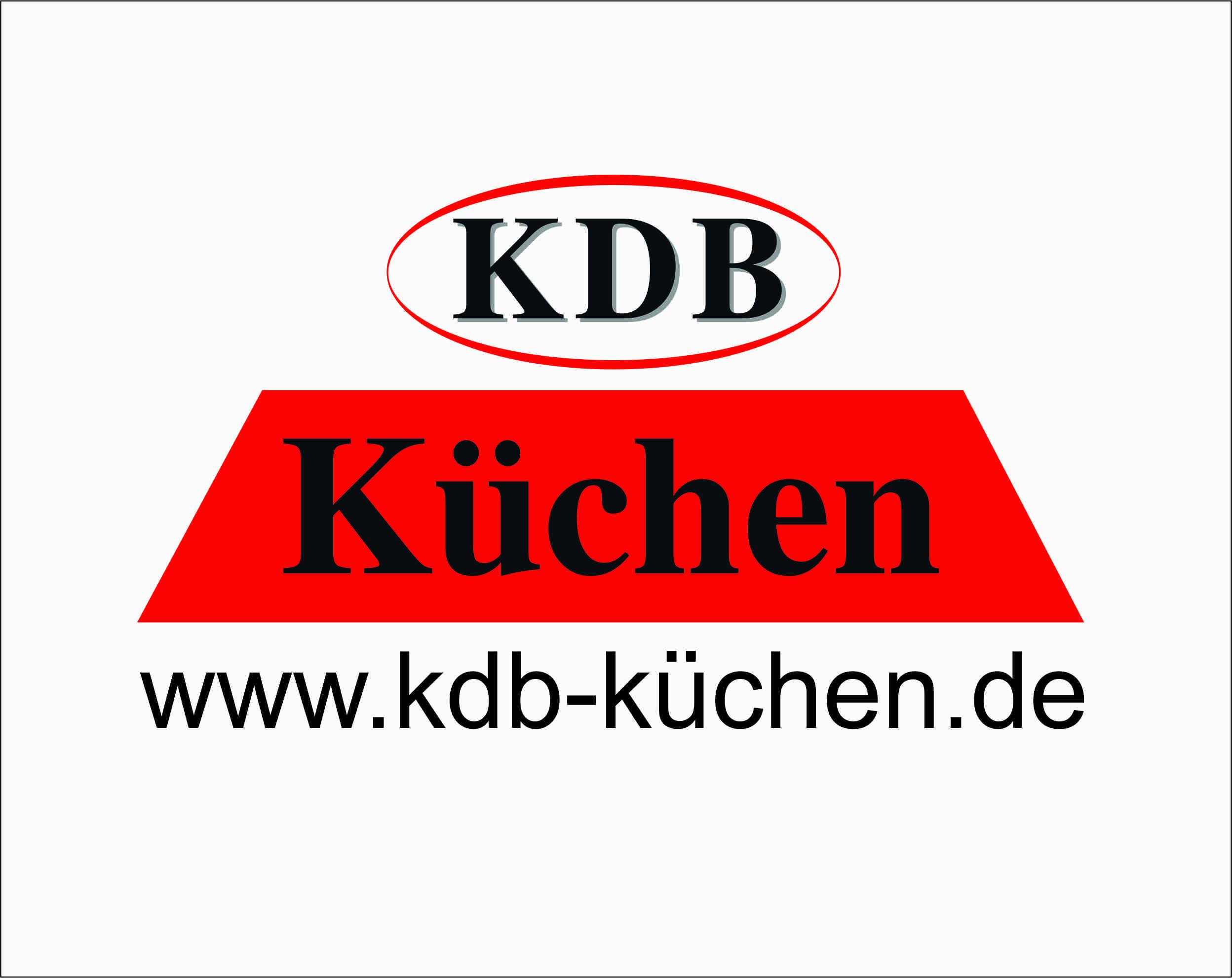KDB_Logo2017-1