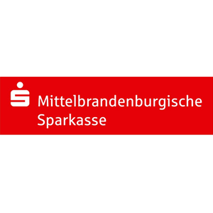 sparkasse-logo-300-x-300px