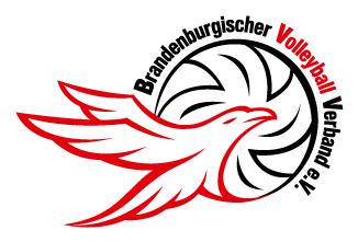 bvv_logo_final_farbig
