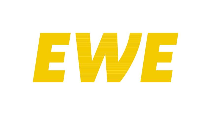 ewe-4c_onlight_m