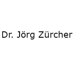 joerg-zuercher