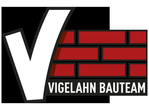 vigelahn-bauteam-logo