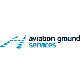 aviation-ground-logo-slider-startseite