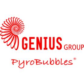 genius-logo-slider-startseite