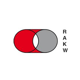 logo-rakw-slider-startseite