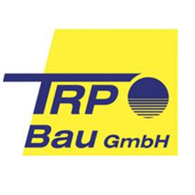 trp-bau-logo-slider-startseite
