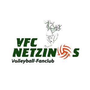logo-vfc-netzinos
