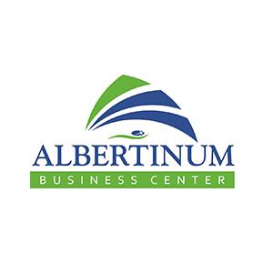 albertinum-logo-300-px