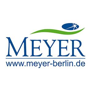 meyer-berlin-logo-300px