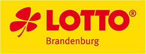 lotto_brandenburg