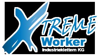 cropped-logo_oben