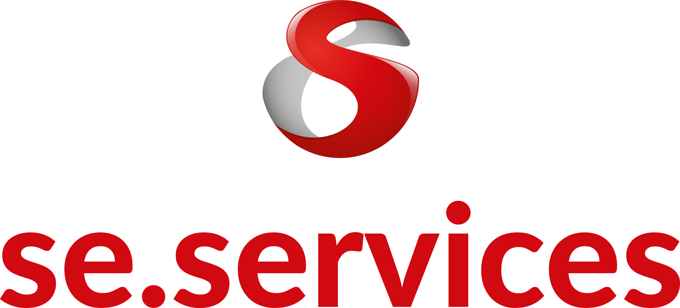 se.services