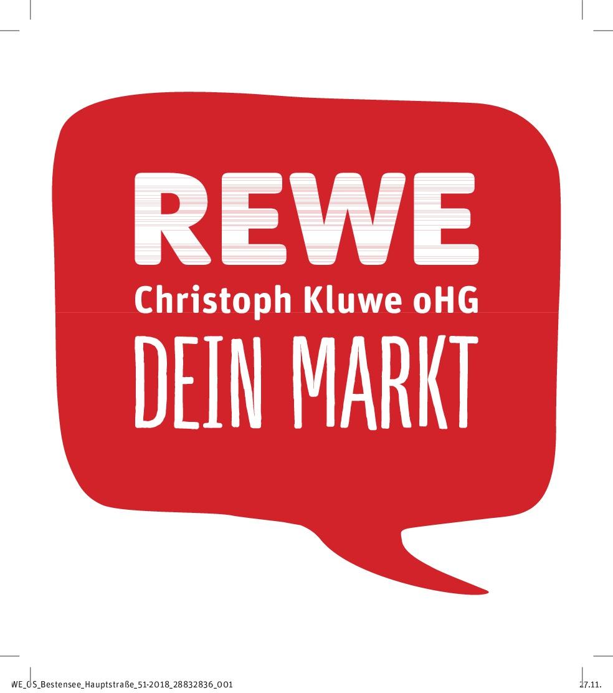 rewe-bestensee-kluwe