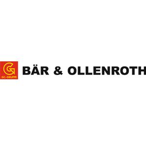 Bär und Ollenroth_300px
