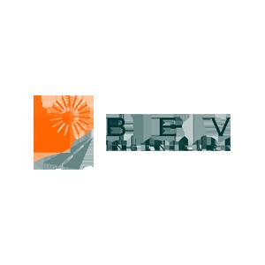 BEV Ingenieure_300px