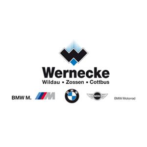 BMW Wernecke_300px
