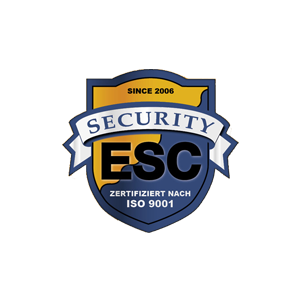 ESC Security_300px