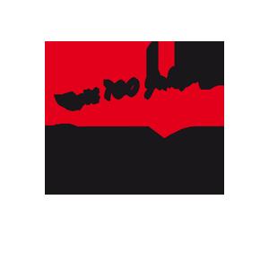 Gas Neumann_300px