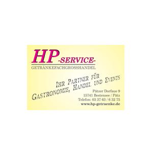 HP Service_300px