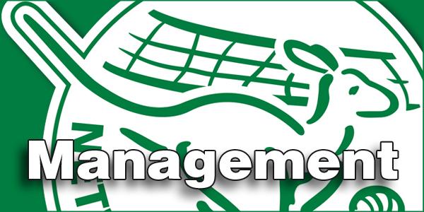 Kachel_Management