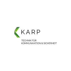 Karp_300px