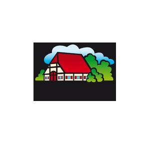 Landkost_300px