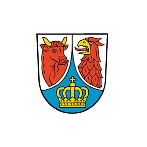 Landkreis Dahme-Spreewald_300px