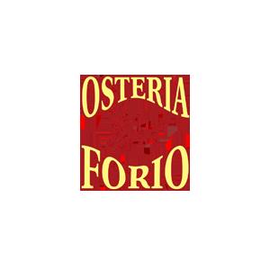 Osteria Forio_300px
