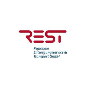 Rest_300px