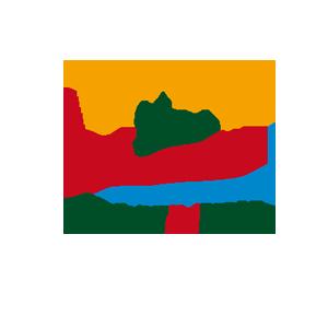 Sport in KW_300px