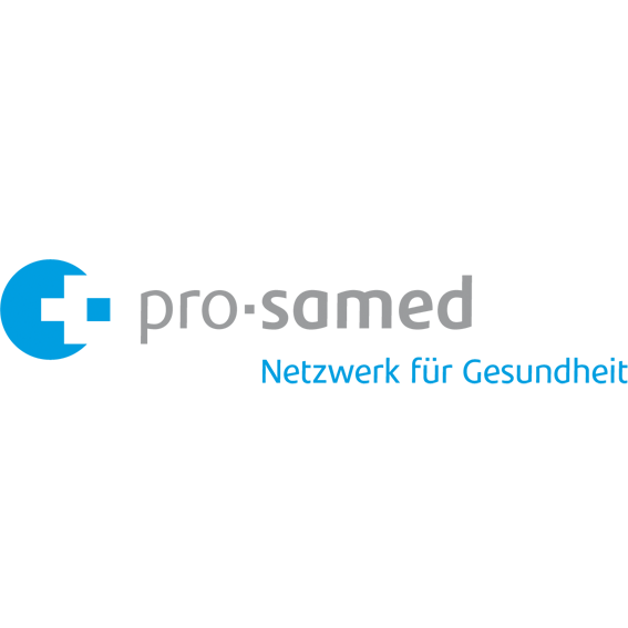 pro-samed_300px