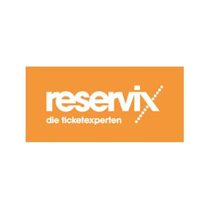 reservix_300px